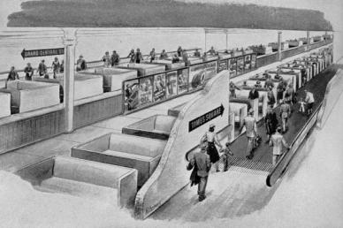 1956-goodyear-1999-ny-subway-sm