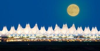 limo-service-denver-international-airport-a