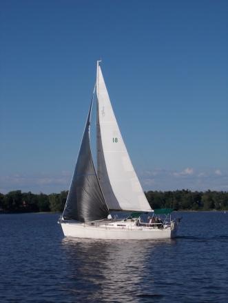 J32_sailboat_Lady_Cait_0697.jpg
